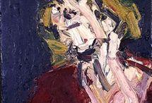 Art-Auerbach (Frank)