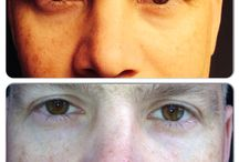 NeriumAD is the real deal / Nerium photos / by Chrissie Maslan