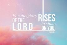 #WorshipInTheWord / Inspirational Verses for Worship  - Branon Dempsey | Worship Team Training  #WTTWorshipInTheWord #WTTMorningRise #Worship