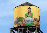 WaterTower Town / by Rinnie Hunt Henry