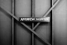 Maison et Objet  / by Andrew Martin