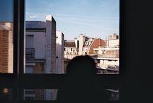 Film / Film Photography