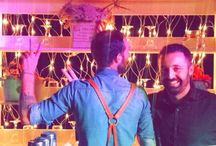 Wedding Bar Wedding party! Wedding Paros Greece / Bar Catering Ramantanis Bros #wedding #bar #ideas #alcohol #events #weddingbar #barcatering #barservices #mobilebar #barideas #weddingparty #weddingparos #paroswedding #party #events #cocktail #cocktailparty #cocktaibar #paroscatering #cateringparos #parosisland #paros