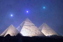 pyregypt