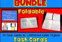 Middle School / Middle School Education ideas for Teachers