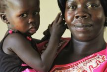 Mother's Day Celebration / Consider honoring women in your life with a tax-deductible donation to The ROOTS of South Sudan and we will send cards to the women whom you want to celebrate.  This is our only fundraising appeal and EVERY DOLLAR supports the women of The ROOTS Project in South Sudan http://bit.ly/1Xtrz0R