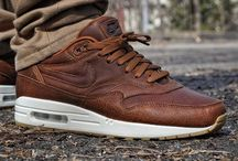 Αθλητικά παπούτσια