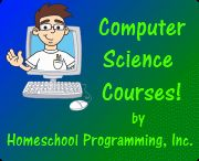 Homeschool - Computer / by HOPE Home School Consulting