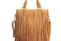 bags,dames tassen
