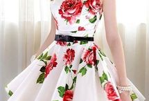 Dresses / Women's Dresses Spring and Women's Dresses Summer,Women's Dresses Casual, Women's Dresses for Wedding
