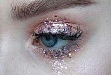 Brokat Make Up