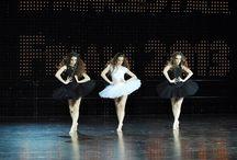 Novum Dance Family  / www.novumdance.sk
