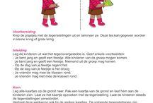 kinderboekenweek 2014/ feest