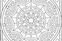 Flooring Series