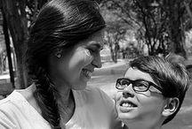 Maternidad / Encontraras lindas imágenes de temas relacionados con la maternidad