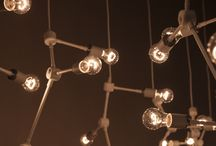 molecule structures