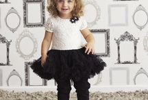 Dresses For Baby Fall 2014 / Shop the most adorable dresses for your baby girl. Available in sizes newborn to 24 months. A dress is a girly girl must-have!