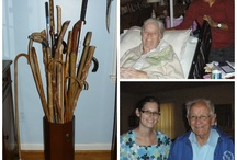 Home Care / by Perpetual Home Care