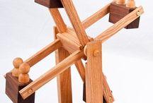 toys kayu