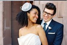 wedding boquets diy