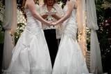 Wedding / by Ashley Luckadoo