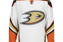 Hockey Jerseys / Authentic NHL Team Jerseys. Customizable Hockey Jerseys and Blank Jerseys