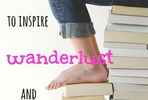 Travel Stories - Good Reads! / inspiring stories, travel stories, good writers, travel bloggers, travel writers, story tellers, photography, travel experiences, wanderlust, bucket list, travel motivation, empowerment