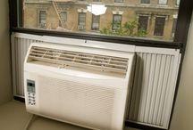 DIY Heating and Cooling Repair Tips