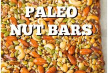 Paleo / Yummy and healthy food