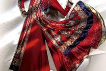 Arabian Fashion, Interior Design, Architecture and More