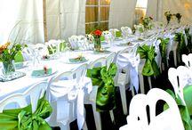 RSVP Wedding: Derrick and Ann