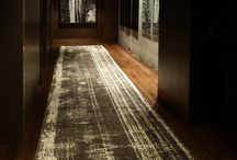 Sygrove - Carpet Inspirations / Carpet patterns and colors we like