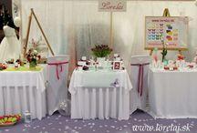 Svadobná výstava Svadobné dni a Beauté 2014