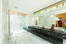 Exotic-Natural-Stone-Slabs-Tiles-and-Pavers-Delray-Boca-Raton-Palm-Beach-Nature-of-Marble