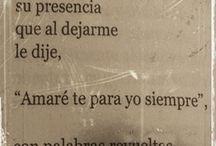 chulas