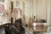 Interior Designers | Kelly Wearstler