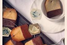 Breakfast @ Bagni Vittoria