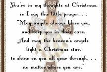 Rozinka přání k Vánocům