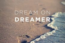 Dreaminn
