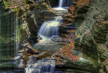 Upstate NY / Enjoy the beautiful nature in Upstate NY. Oorah's #thezone campuses are located in Stamford and Gilboa NY.