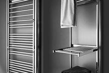Auxiliares Palapita / Palapita Auxiliary / Toques prácticos y funcionales para tu hogar
