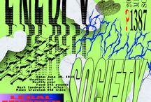 Acid 90s
