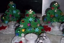 marque place Noël 2