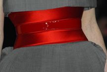 tie waist