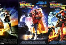 movies / Back to the future
