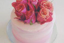 Birthday wish list / by Kimberley White