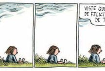 Liniers / by Alejandra Banchieri