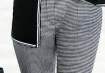 Is Kiyafetleri - Business Women Fashion / Calisan kadina ozel giysiler