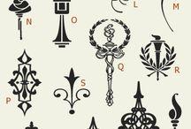 Pattern.design