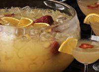 Beverages / by Belinda Pena
